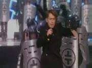Take That au Brits Awards 14 et 15-02-2011 926ced119744412