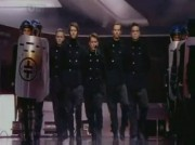 Take That au Brits Awards 14 et 15-02-2011 F5d2b0119743838