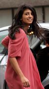 Конни Хак, фото 204. Konnie Huq ITV Studios, 09-Feb-11, foto 204