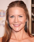 Josie Davis @ 21st Annual Night of 100 Stars. Feb 27, 2011, 3 HQ