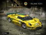 Lotus Elise GT1 233e8a122594562