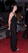 Nicole de Boer - Rated X Premiere 5.5.2000 4xHQ
