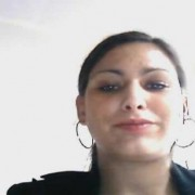 Sor, morocha de 24 añitos chilena capturada por webcam