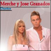 Merche y José Granados - Gente de primera, duetos [2005][FS] Ccca4b124536395