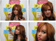 Debby Ryan - Nickelodeon Photoshoot