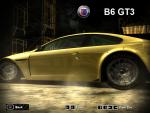 2009 Alpina B6 GT3 [Most Wanted] 426e5a127159387