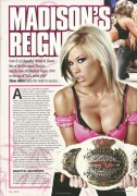Madison Rayne-FSM Magazine
