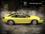 1996 Dodge Stealth R/T Turbo [NFSMW] 9942d5128485028