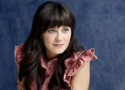Зуи Дешанель, фото 31. Zooey Deschanel ___________________, photo 31