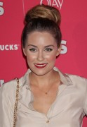 Лорен Конрад, фото 24. Lauren Conrad US Weekly Annual Hot Hollywood Style Issue Party Celebrating 2011 Style Winners at Eden on April 26, 2011 in Hollywood, California., photo 24