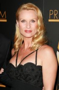 Николетт Шеридан, фото 25. Nicolette Nicollette Sheridan arrives at the 15th Annual PRISM Awards at the Beverly Hills Hotel on April 28, 2011 in Beverly Hills, California., photo 25