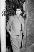 Marie Osmond  - Life magazine archives | x80