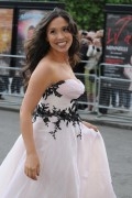 Майлин Класс, фото 827. Myleene Klass Classic Brit Awards / Royal Albert Hall - 5/12/11, foto 827