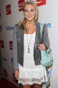 Stephanie Pratt @ The Coke 125th Anniversary Party in LA May 17th HQ x 28