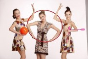 Ensemble de Biélorussie - Page 4 266b42133963292