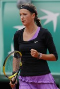 Виктория Азаренко, фото 33. Victoria Azarenka, photo 33