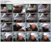 webcam jilbaber 9e4395134778458