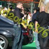 Muz TV Awards 2011 Rusia - red carpet (03.06.2011)  Cf4053135066481