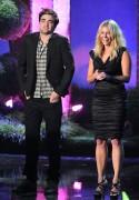 EVENTO - MTV Awards 2011 - 5/06/2011 A465e2135389311