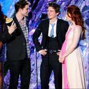 EVENTO - MTV Awards 2011 - 5/06/2011 Dd68b7135398643