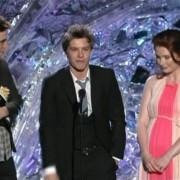 EVENTO - MTV Awards 2011 - 5/06/2011 D3fb82135405444