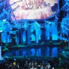 MTV Movie Awards 2011 - Página 4 71c1a2135495292