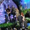 MTV Movie Awards 2011 - Página 4 F84f0f135495512