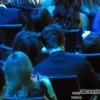 MTV Movie Awards 2011 - Página 4 066e45135922474