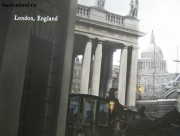 http://thumbnails29.imagebam.com/13608/cc0415136076128.jpg