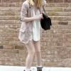 Dakota Fanning / Michael Sheen - Imagenes/Videos de Paparazzi / Estudio/ Eventos etc. - Página 4 C6e5b0136955210