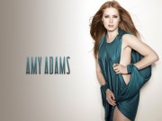 Amy Adams : Very Hot Wallpapers x 8