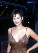 Кэтрин Бэлл, фото 40. Catherine Bell - 'Out of Sight' Premiere 17.6.1998, photo 40