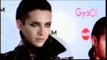 27.06.2011 RTL: Punk 12: MTV VMAJ  7fef07138864607
