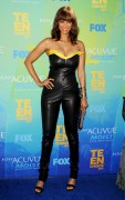 Тайра Бэнкс, фото 982. Tyra Banks - 2011 Teen Choice Awrds - Aug 7, 2011 - Adds x 11 HQ, foto 982