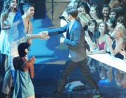 Teen Choice Awards 2011 6f63ba144046912