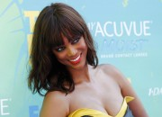 Тайра Бэнкс, фото 989. Tyra Banks - 2011 Teen Choice Awrds - Aug 7, 2011 - Adds x 11 HQ, foto 989