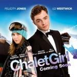 Chalet Girl (2011) 76e90c147491585