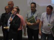 Congrès national 2011 FCPE à Nancy : les photos 06aa2b148261437