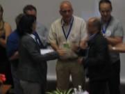 Congrès national 2011 FCPE à Nancy : les photos Ff1621148261132