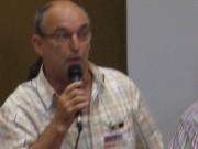 Congrès national 2011 FCPE à Nancy : les photos A3e735148282823