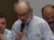 Congrès national 2011 FCPE à Nancy : les photos Af290c148284249
