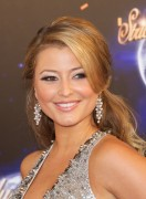 *Adds* Holly Valance - Strictly Come Dancing 2011 press launch in London 07/09/'11