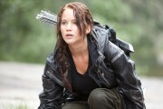 Дженнифер Лоуренс, фото 140. Jennifer Lawrence The Hunger Games - Promo Still, foto 140