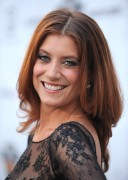 Kate Walsh � Comedy Central�s Roast of Charlie Sheen � Sept 10, 2011 | x16 UHQ