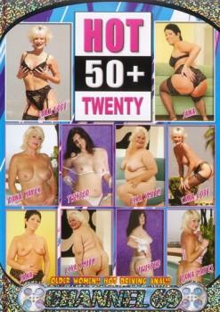 Hot 50+ Vol. 20 (2005) DVDRip