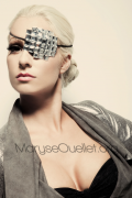 Мариз Уэлле, фото 148. Maryse Ouellet Sessions Magazine - October 2011*Tagged, foto 148,