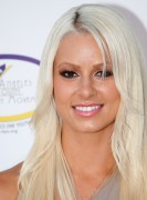 Мариз Уэлле, фото 158. Maryse Ouellet Boyle Heights Tech Youth Center Fundraiser - 08/09/2011*HQ, foto 158,