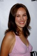 Sarah Thompson - Nude Celebrities Forum | FamousBoard.com