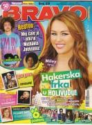 TRADUCCIÓN - BRAVO Nº 219/2011 [Serbia] Bbf0a7155376627