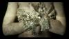 Marie Ange Casta - Nuno Xico /shortfilm/